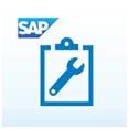 Sw-Integracion-SAP